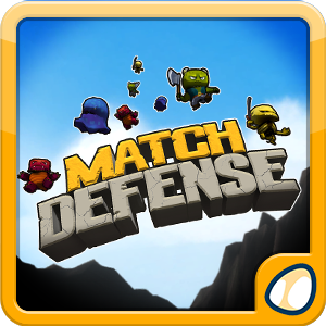Match Defense