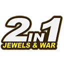 2in1JewelsAndWar