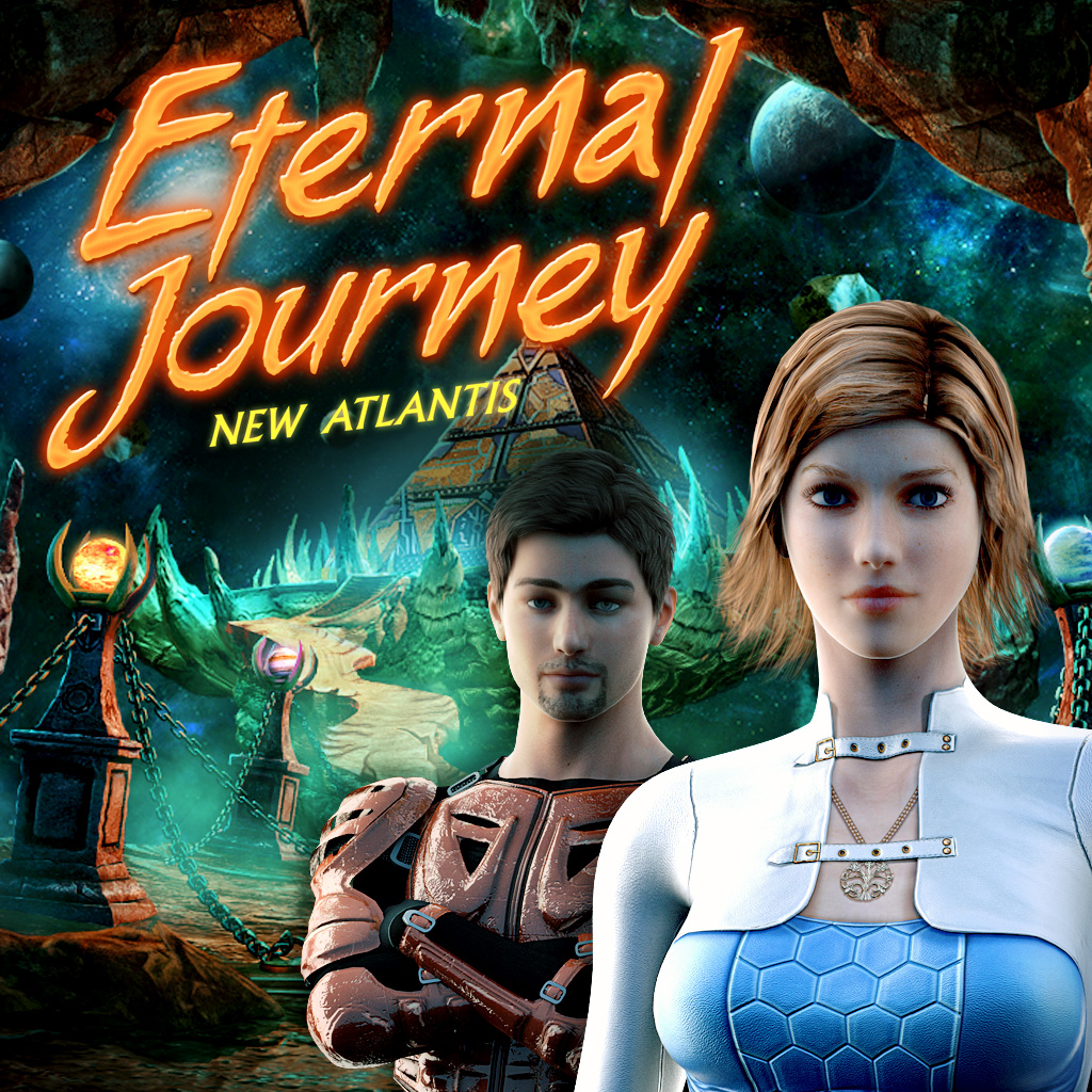 EternalJourney