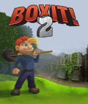 BoxIt2_Android
