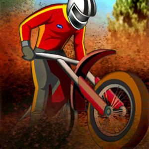 Enduro Champ_Android