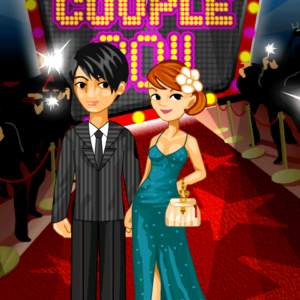 StarCouple_Android