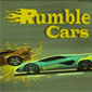 Rumble Car