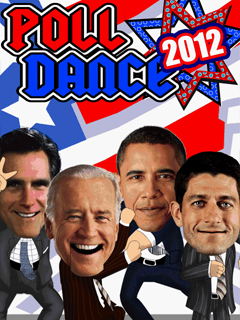 Poll Dance 2012_Android