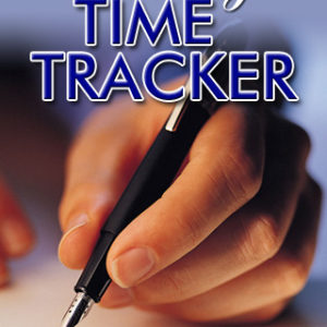 My Time Tracker_Android_Blackberry