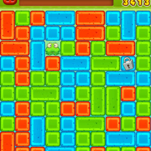 Color Blast-Android
