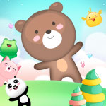 Cute-Animals-Android