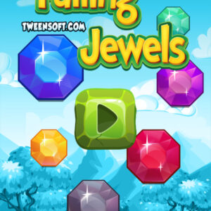 Falling-Jewels-Android